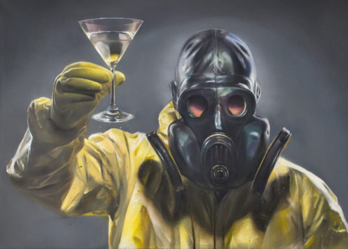 Bane & Pest   Cheers