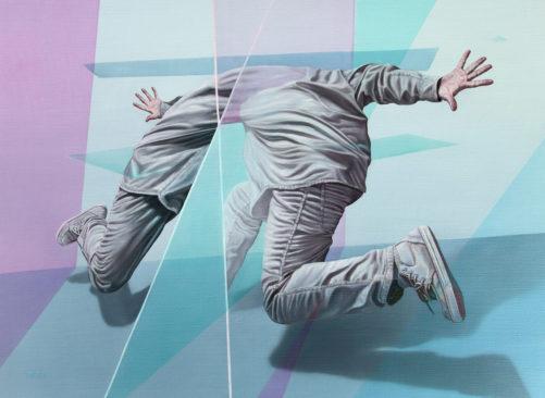 Ratur | Arthur Maslard | Coïncidence