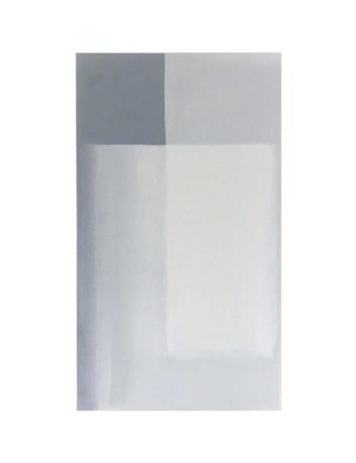 SCKARO   Titanium white